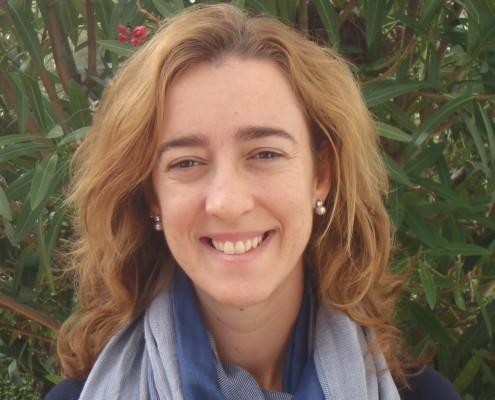 Ana Rita Matias