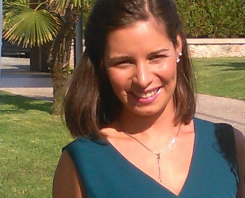 Márcia Monteiro