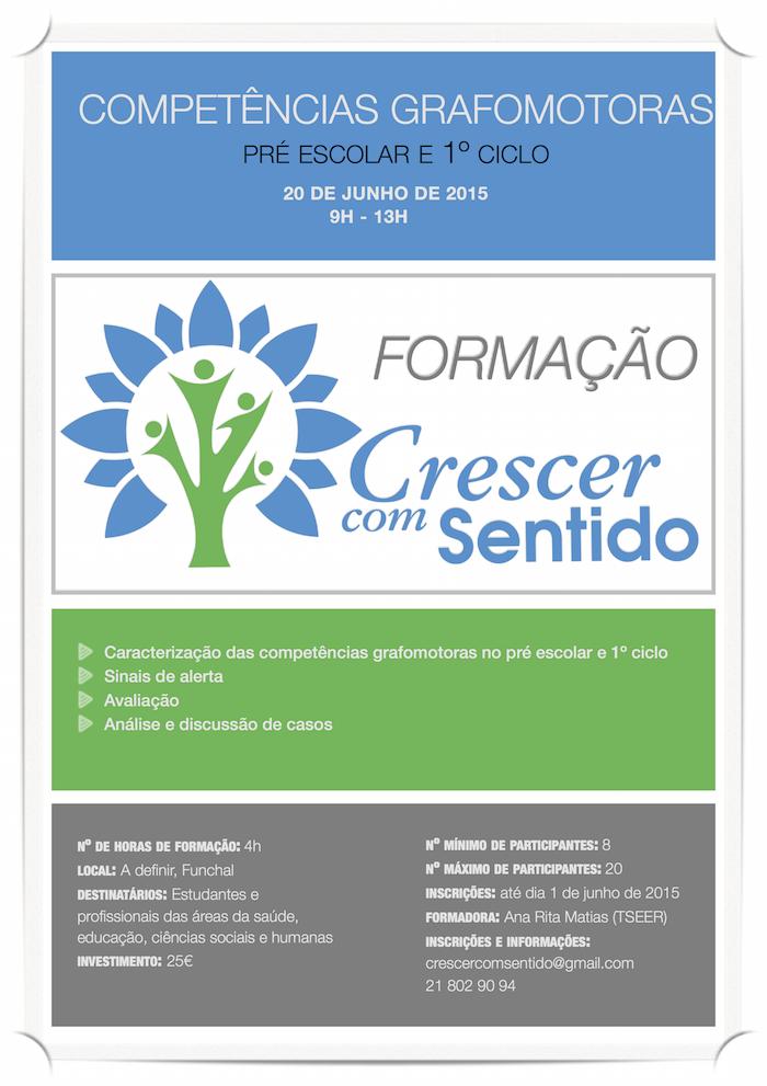 poster_competencias_grafomotoras