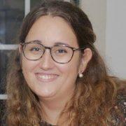 Ana Sofia Lourenço