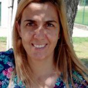 Carolina Arsénio